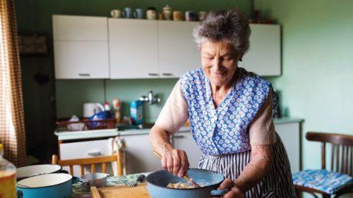 Astuces de grand mère en cuisine
